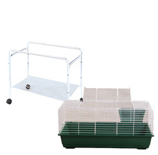RB100-Green-Cage-Stand.jpg
