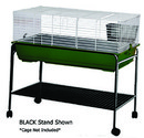 RB80ST-Black-Small-Animal-Cage-Stand-250.jpg