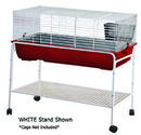 RB80ST-White-Small-Animal-Cage-Stand-250.jpg