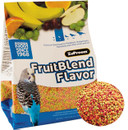 fruitblend SMALL.jpg