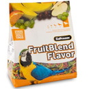 fruitblend large.jpg