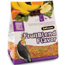 fruitblend medium.jpg